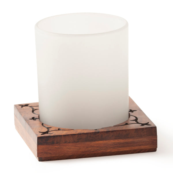 The Orient Collection - Candle Holder (S)