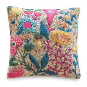 Cushion Covers 20x20