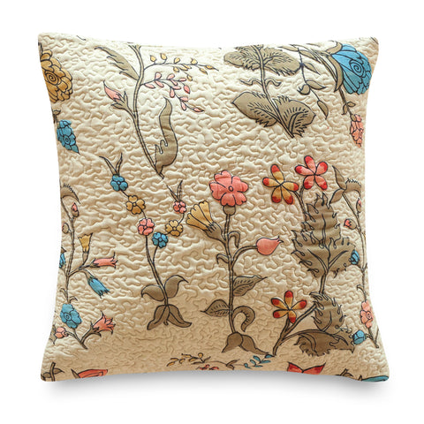 Cushion Covers 18x18