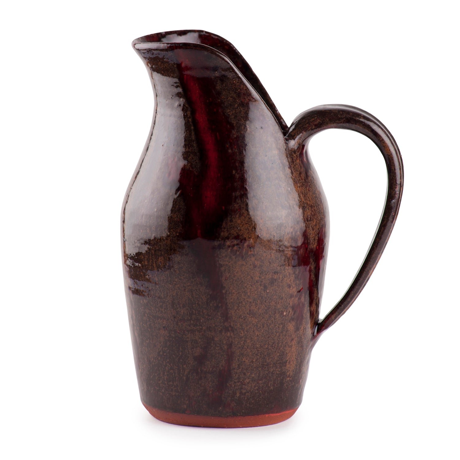 Pitcher Medium