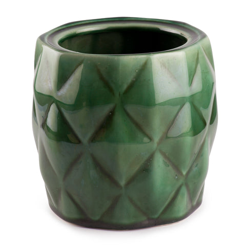 Handmade Ceramic Vase - Single Pc