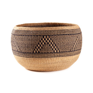 Special Bowl Basket - Single PC