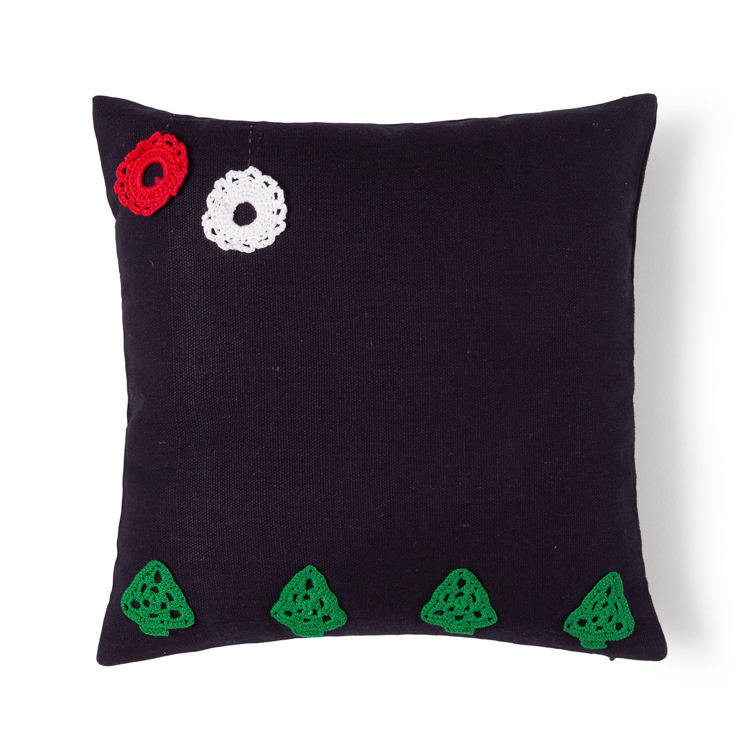 Christmas Cushion - 12x12