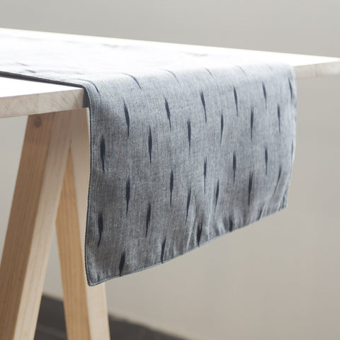 Sombre Beauty Table Runner - Eyaas