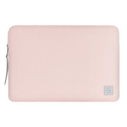 Laptop Sleeve (13 inch & 15 inch) - Pink