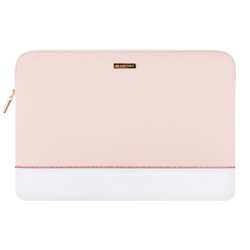 Comfyable Laptop Sleeve for 13-13.3 Inch MacBook Pro & MacBook Air - Comfyable