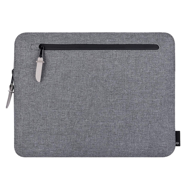 Tablet Sleeve for 12.9-inch iPad Pro 2018-Dark Grey - Comfyable