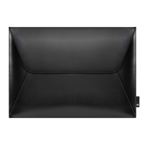 Laptop Envelope Sleeve 13 inch - Black