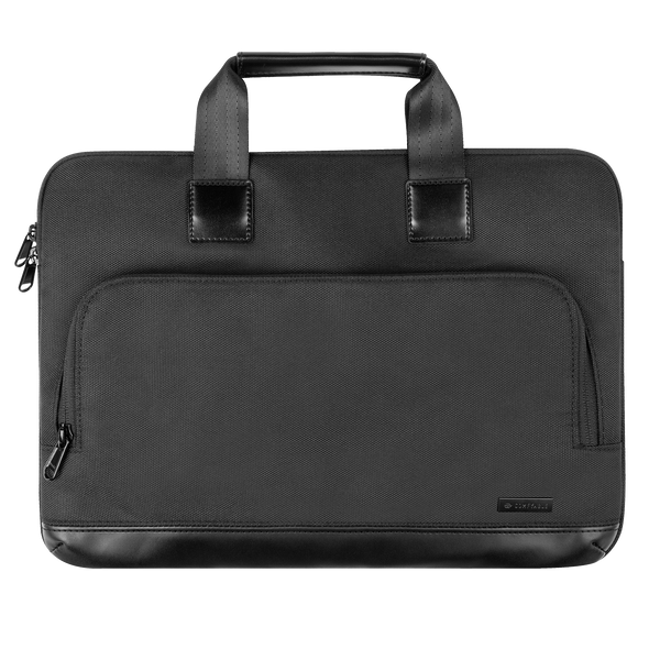 Laptop Briefcase 13 inch - Black