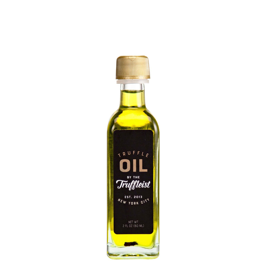 Truffle Oil (Gift Size)