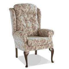 high seat orthopaedic chair