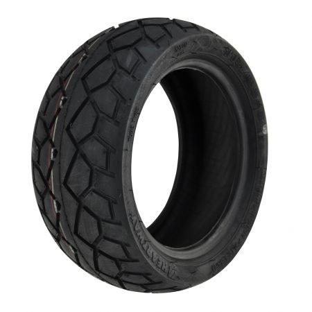 Mobility Scooter 115/55 x 8 Black Tyre
