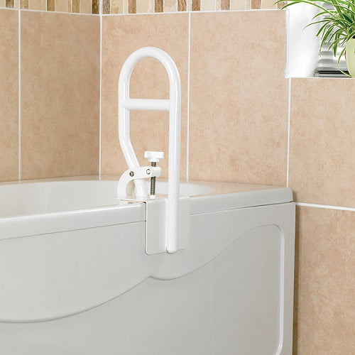 Homecraft Bathtub Grab Rail