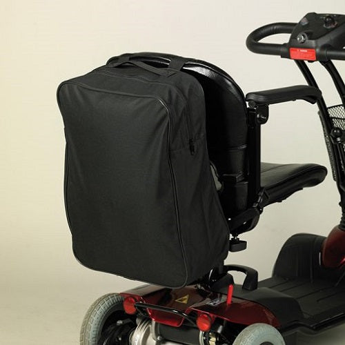 Homecraft Economy Scooter Bag
