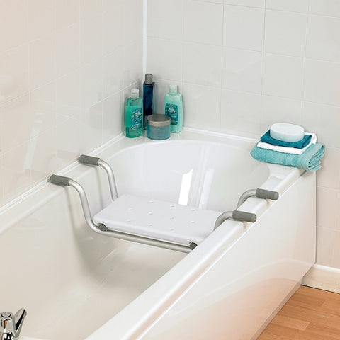 Homecraft Lightweight Bath Seat