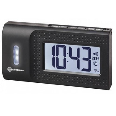 portable-travel-clock-tlc250