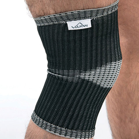 Vulkan® AE Knee Support