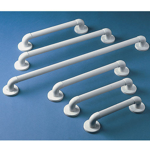 Homecraft Fluted Grab Rails