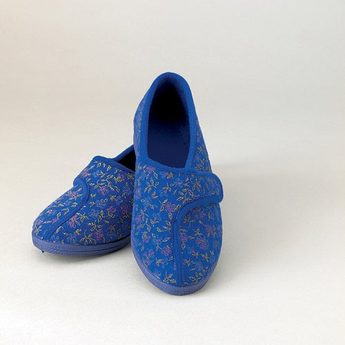 Ladies Comfort Slippers