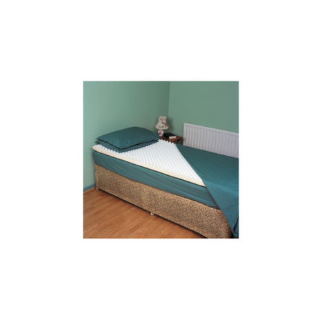 Mattress Topper – Single