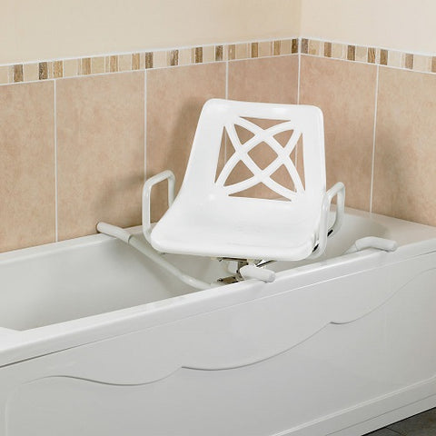 Days Swivelling Bath Seat