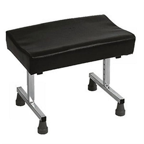Days Adjustable Height Footstools