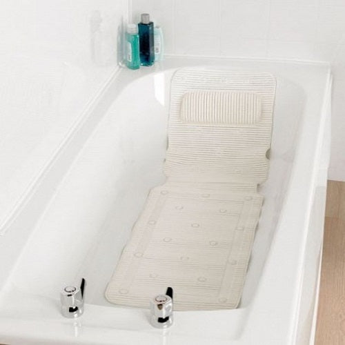Homecraft Soft Feel Bath & Shower Mats