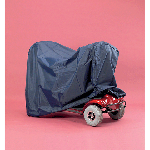 Homecraft Deluxe Scooter Storage Cover
