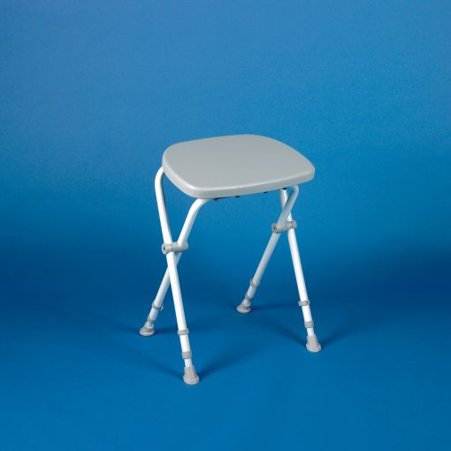 Homecraft Sherwood Folding Perching Stools