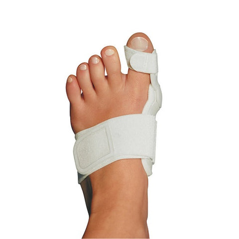 Hallufix Bunion Aid Splint - Originals