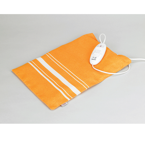 Therapeutic Heating Pad