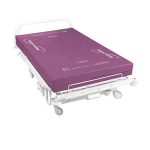 Bariatric 4ft Wide Mattress
