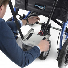 Load image into Gallery viewer, TGA Wheelchair Powerpack Duo