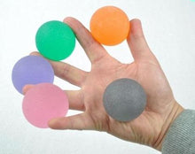 Load image into Gallery viewer, Hand Therapy Balls