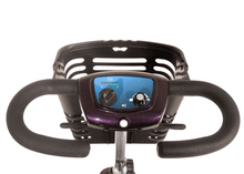 Load image into Gallery viewer, Mway Freedom Ultralite Lightweight Portable Travel Scooter
