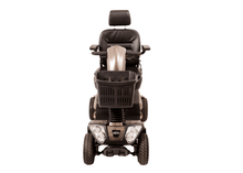 Load image into Gallery viewer, Compact Cruise 8 Mobility Scooter 8 mph