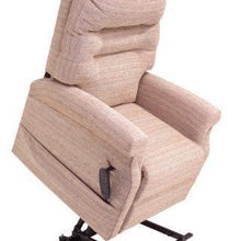 Load image into Gallery viewer, Lilburn Single Motor Cosi Chair Riser Recliner