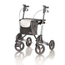 Load image into Gallery viewer, Topro Troja 2G Premium Rollator