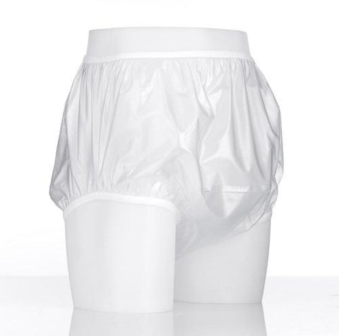 Vida Waterproof PVC Pants