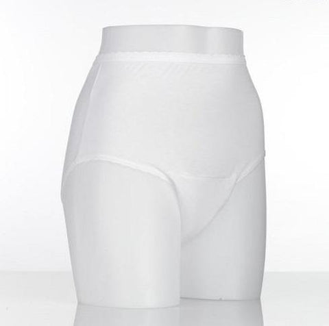Vida Washable Pants - Female