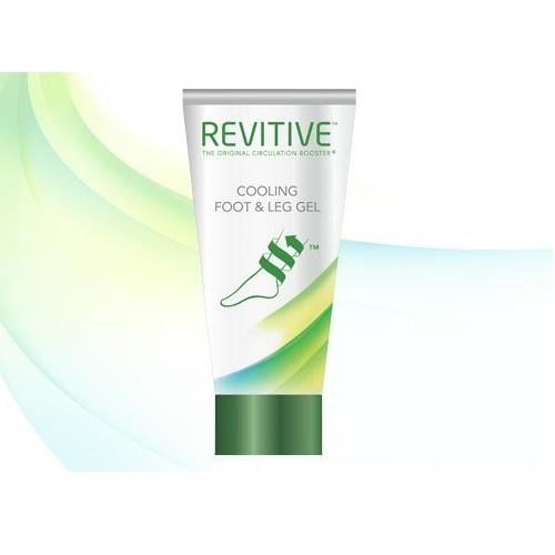 Revitive Circulation Booster Accessory