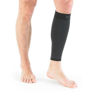 Neo G Airflow Calf/Shin Support