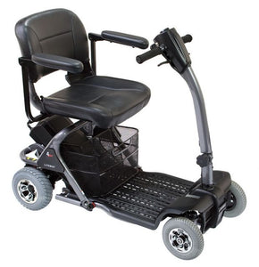 Rascal Lightway 4 Plus Mobility Scooter