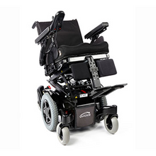 Load image into Gallery viewer, Approved Used Quickie Salsa Mini 2 Power Wheelchair