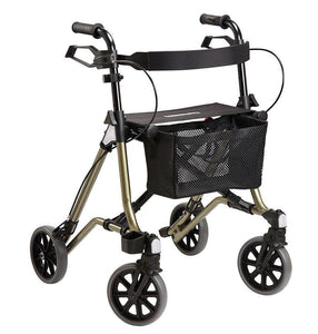 copy-of-ez-fold-n-go-rollator