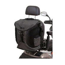 Load image into Gallery viewer, Torba Go Premium Scooter and Wheelchair Bag