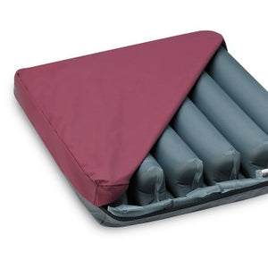 Apex Sedens 410 Alternating Air Pressure Relief Cushion