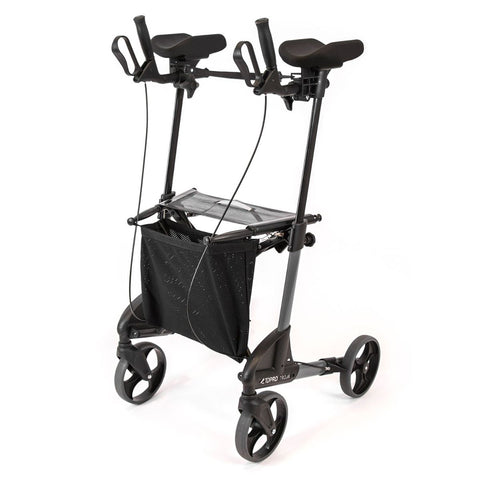 Topro Troja Up Walker