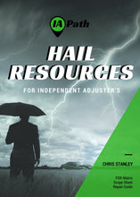 Hail Resources Digital Pack