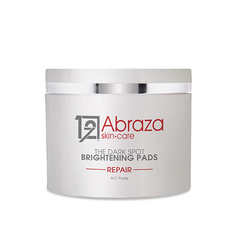 The Dark Spot Brightening Pads